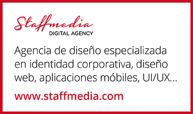 Staffmedia Digital Agency