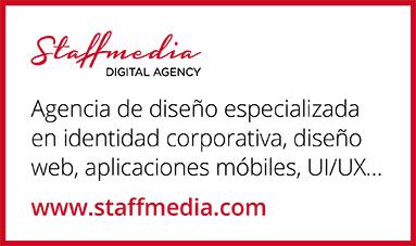 Staffmedia Digital Agency